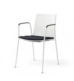 Update_B Bistro Chair
