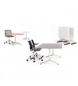 U.R. Folding Tables