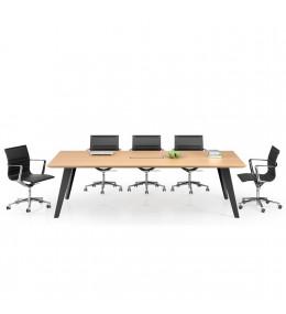 Vee Table