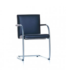 Visasoft Meeting Chair