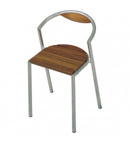 Brazil Outdoor Chair