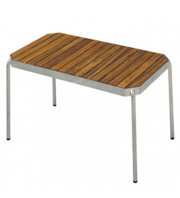 Brazil  Outdoor Table