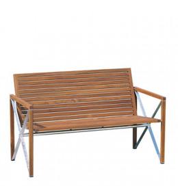 Xylofon Bench