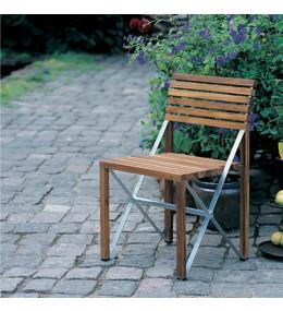 Xylofon Chair
