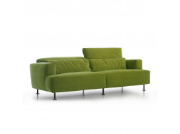 190 Aire Sofa