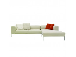191 Moov Sofa with chaise