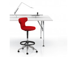 Pivot Chair by Antonio Citterio