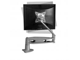 Cygnus Monitor Arm Back View