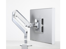 M2 Office Monitor Arm