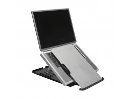Rova Laptop Support by DPG Formfittings