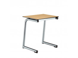 Ahrend 450 School Desks
