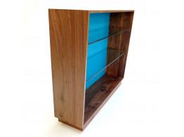 Acorn Bookcase