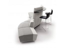Affair Modular Sofa
