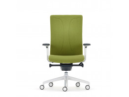 Agitus Task Chair