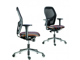 Ahrend 160 Office Chairs