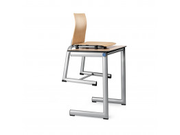 Ahrend 452 School Desk