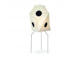 Akari UF3-QQ Floor Lamp