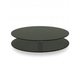 Altavilla Round Coffee Table