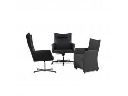 Anitta Chairs