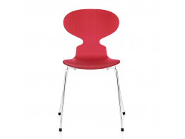Ant™ Chair