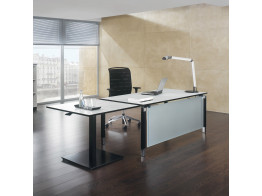 Antaro Office Desks