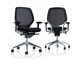 Ara Mesh Office Chairs