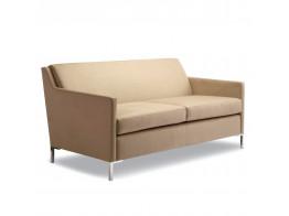 Aspect Two-seater Sofa