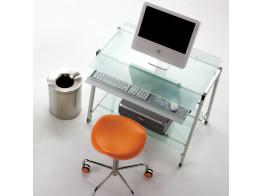 Banco Light Computer Desk