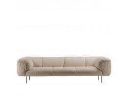 Bebop Sofa 3 Seater