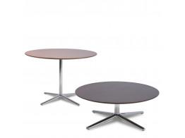 Bloom Tables JR-T999