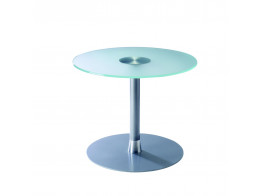 Bob Coffee Tables by Apres