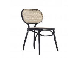 Nigel Coates Bodystuhl Chair