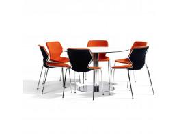 Boo Chairs O48