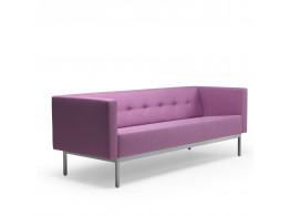 Artifort C 070 Sofa