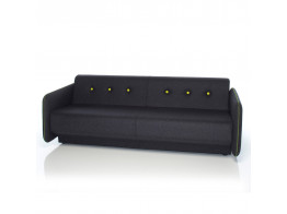 Campus Soft Seating