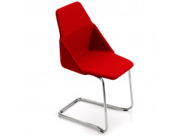 Canti Office Armchair
