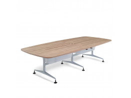 Celo Work Table System