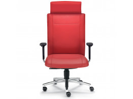 Cento Miglia Swivel Chairs