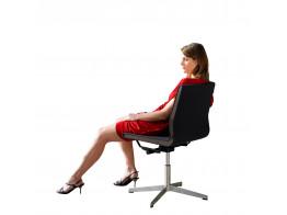 Vincent Van Duysen Lounge Chair