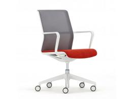 Circo Light Work Chair
