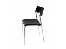 Cirkum Chair