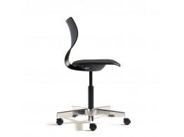Cobra Swivel Chair