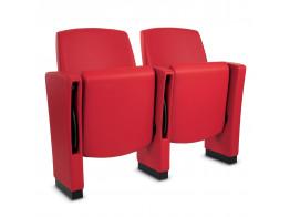 Concerto Theatre Seating