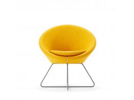 Conic Tub Chair