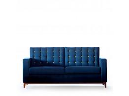Connaught Sofa