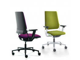 Connex2 Office Chairs