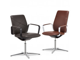 ConWork Conference Chairs