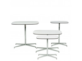 Cooper Tables