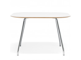 Cornflake Conference Table