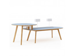 Co.Table